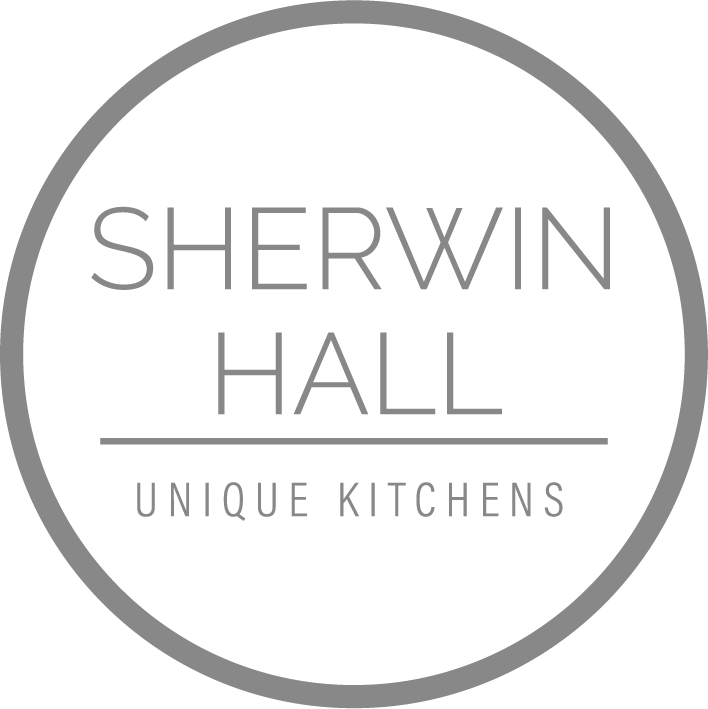 Sherwin Hall Kitchens Logo