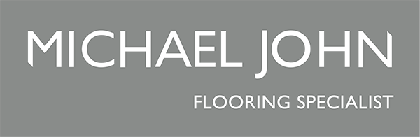 Leicestershire's Leading Flooring Retailer